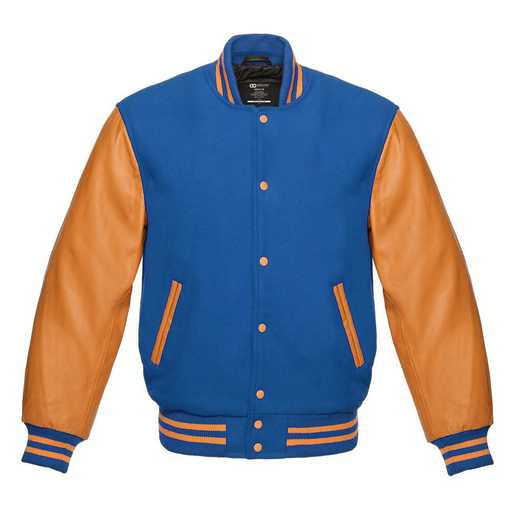 Varsity-Jacket-Example2.jpg