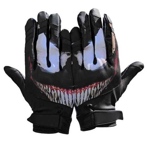 Marvel-Venom-Football-Gloves.jpg