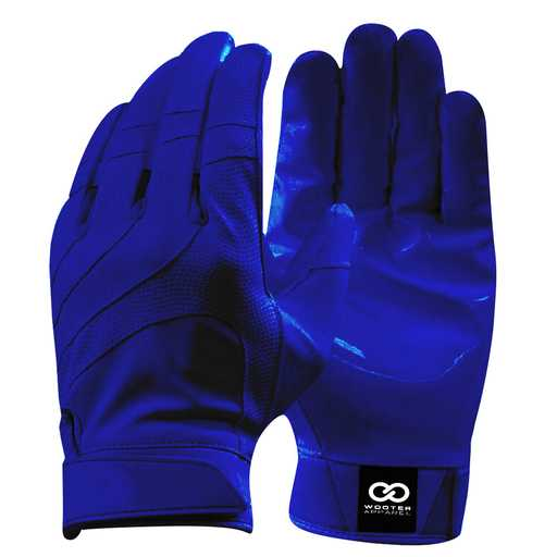 Plain-Colored-Wooter-Football-Gloves-blue.jpg
