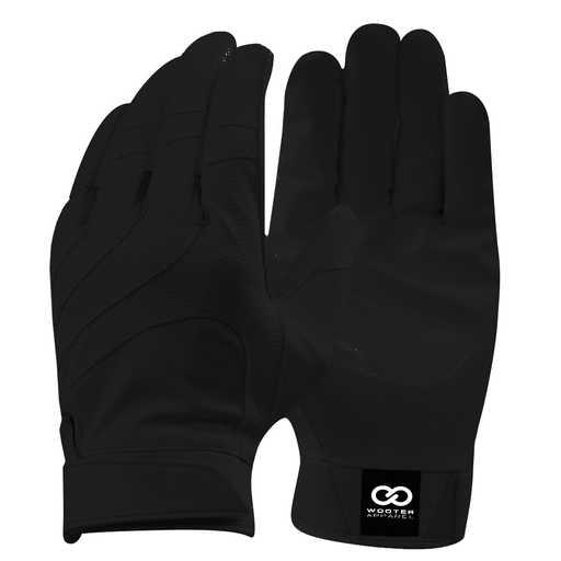 Plain-Colored-Wooter-Football-Gloves-Black.jpg