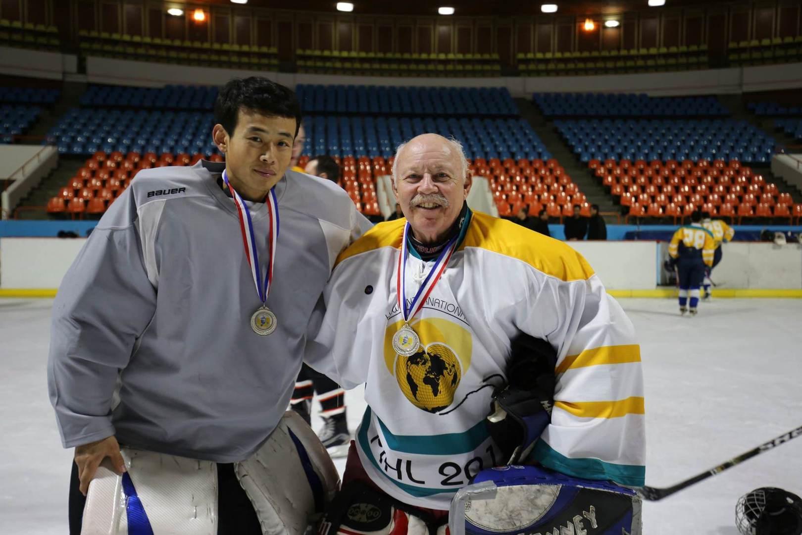 laced goalie hockey.jpg