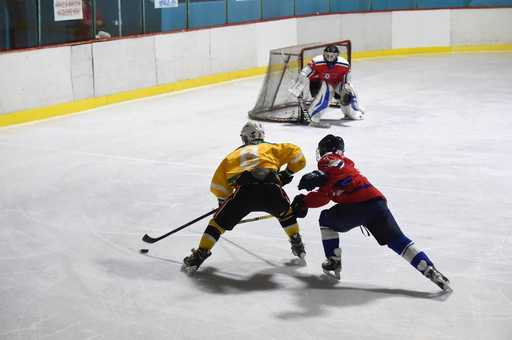 goalie hockey.jpg