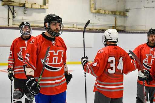 laced hockey.jpg