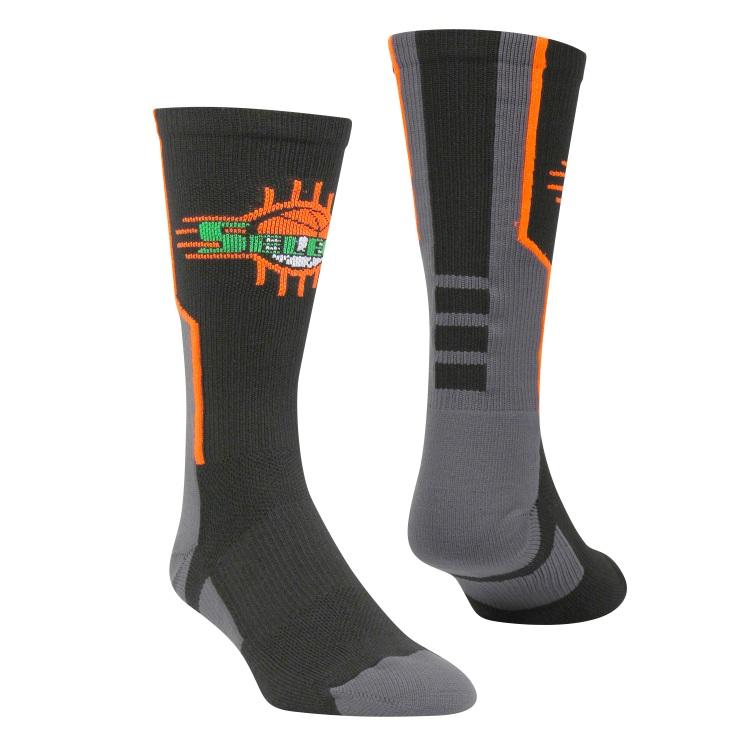 sock 1.jpg