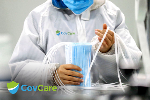 CovCare03.png