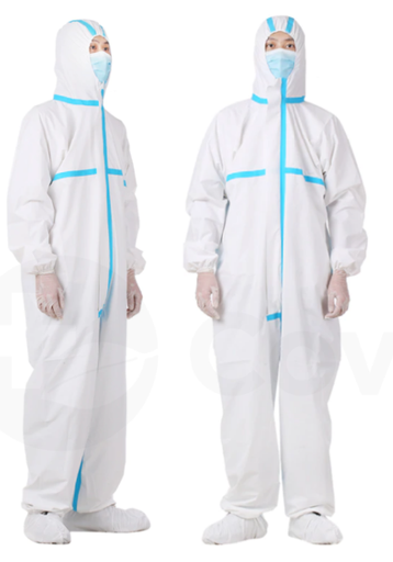 Surgical Suit (Sterile).png