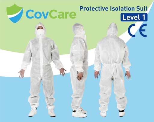 11_Protective Isolation Suits.png