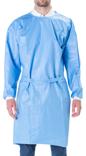 Chemo Theraphy Gowns.png