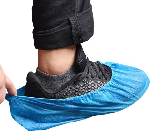 Disposable-Boot-&-Shoe-Covers_06.png