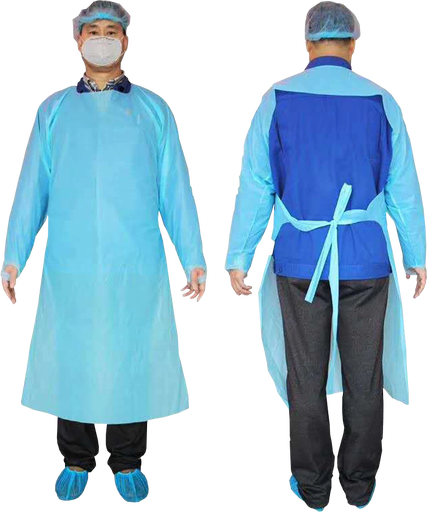 CPE-Disposable-Gown-(AAMI-Level-3)_01.png